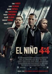 el-nino-44-cartel-1