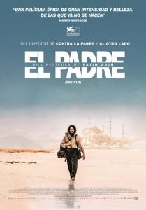 el-padre-the-cut-cartel