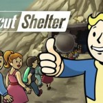 E3 2018: Descarga gratis Fallout Shelter para PS4 y Nintendo Switch