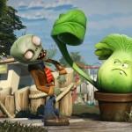 #E3 2015: Anunciado 'Plants vs. Zombies: Garden Warfare 2'