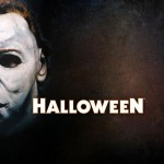 'Halloween Returns' supone el regreso de Michael Myers
