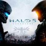 #E3 2015: Nuevo gameplay de 'Halo 5: Guardians'
