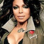 Janet Jackson estrena su nuevo single, 'No Sleeep'