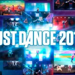 #E3 2015: Primer trailer y tracklist de 'Just Dance 2016'