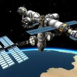#E3 2015: El simulador espacial 'Kerbal Space Program' pone rumbo a PS4