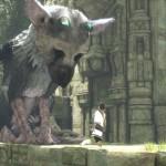 E3 2016: The Last Guardian llega el  25 de octubre
