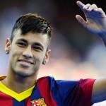 Neymar ocupa la portada de 'PES 2016', que ya tiene trailer