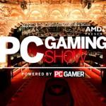 #E3 2015: Los mejores vídeos de la conferencia de PC Gaming