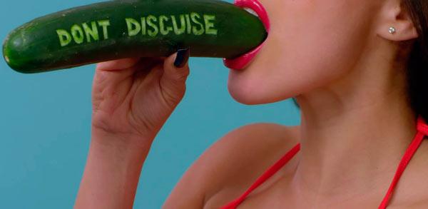 pitbull-fun-lyric-video