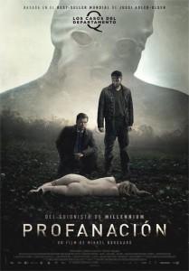 profanacion-2014-cartel