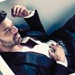 Ricky Martin estrena el vídeo de 'La Mordidita' con Yotuel