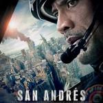 Estrenos de cine – 26 de Junio de 2015