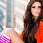 Selena Gomez interpreta 'Rude' de Magic!