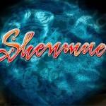 TGS 2015: 'Shenmue 3' necesita más dinero