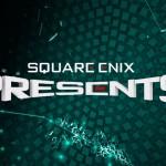 #E3 2015: Los mejores vídeos de la conferencia de Square Enix