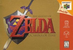 the-legend-of-zelda-ocarina-of-time-n64