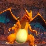 Pokken Tournament podría llegar a Switch