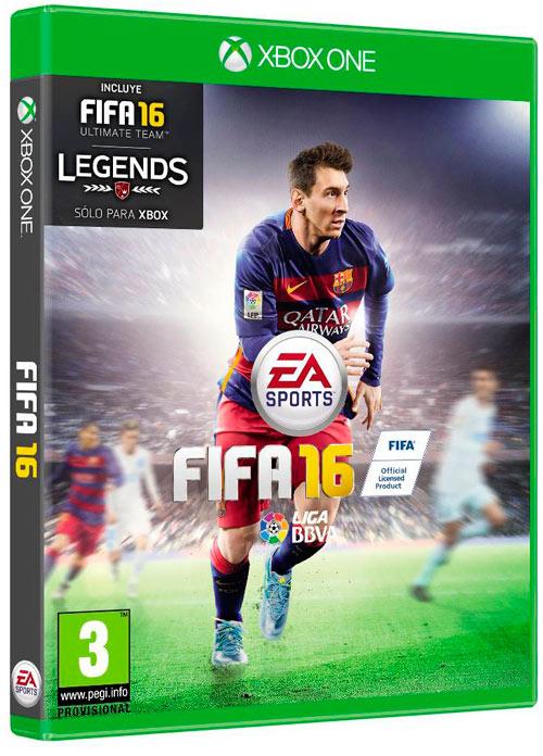 FIFA-16-portada