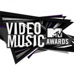 Ganadores y actuaciones de los MTV Video Music Awards 2016