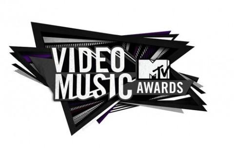 Ganadores de los MTV Video Music Awards 2016Beyoncé es la gran triunfadora de la noche.