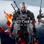 Análisis – 'The Witcher III: Wild Hunt'