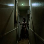 El terror de 'Allison Road' llegará a PC en 2016, sin descartar versiones en PS4 y Xbox One