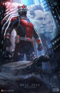 ant-man-cartel-1