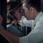 Austin Mahone estrena el vídeo de 'Dirty Work'