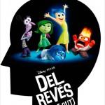 Estrenos de cine – 17 de Julio de 2015
