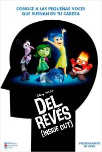 del-reves-inside-out-cartel