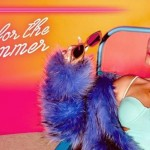 Demi Lovato estrena el videoclip de 'Cool For The Summer'