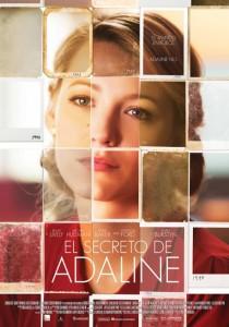 el-secreto-de-adaline-cartel