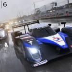 Lista con 39 coches del 'Forza Motorsport 6'