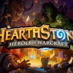La expansión 'El Gran Torneo' llegará a 'Hearthstone' con 130 cartas nuevas