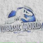 Universal Pictures confirma 'Jurassic World 2' y le pone fecha de estreno