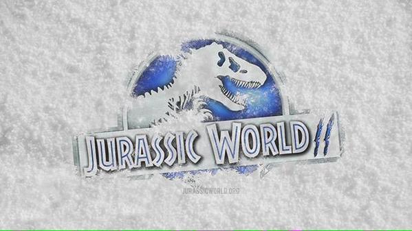jurassic-world-2-