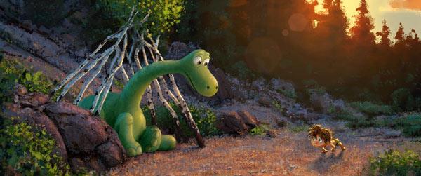 la-et-mn-pixar-good-dinosaur-peter-sohn-20141120