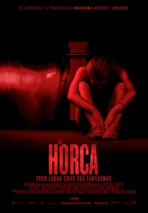 la-horca-the-gallows-cartel