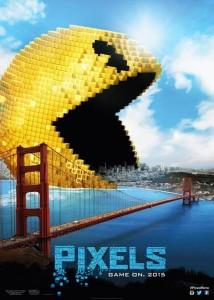 pixels-cartel-1