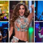 No te pierdas las actuaciones de los Premios Juventud 2015 con Ricky Martin, Pitbull, Becky G y Fifth Harmony