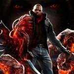 'Prototype' y 'Prototype 2' llegan a PS4 el 22 de julio