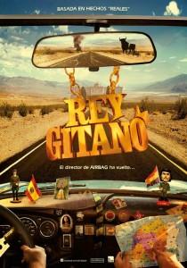 rey-gitano-cartel-1
