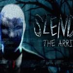 'Slender: The Arrival' llega el 22 de octubre a Wii-U