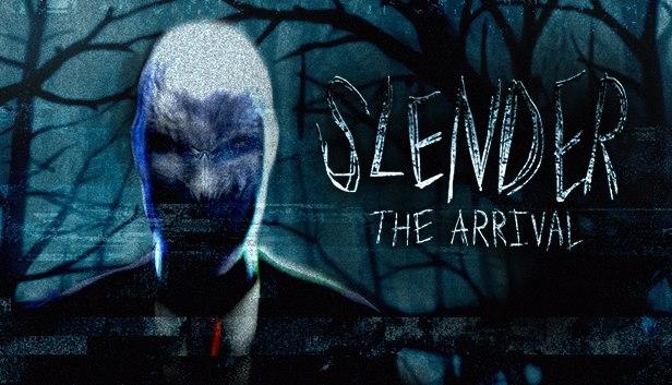 slender-the-arrival-banner