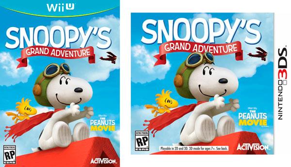 snoopy-boxart