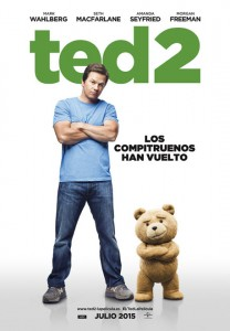 ted-2-cartel1