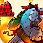Análisis – Tembo The Badass Elephant