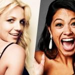 Britney Spears confirma que saldrá en la segunda temporada de 'Jane The Virgin'