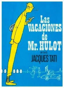 Las-vacaciones-del-señor-Hulot