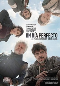 a-perfect-day-2015-cartel